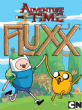 Fluxx : Adventure Time